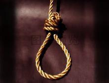 加州废除死刑的经济考量和司法背景