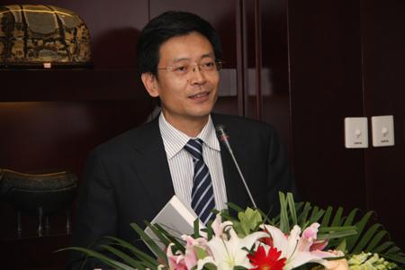 张青松律师2