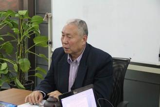 刘文元律师
