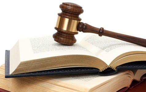 《关于依法保障律师执业权利的规定》