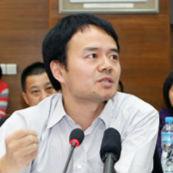 毛立新律师专栏