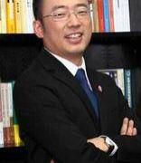 陈国庆律师专栏