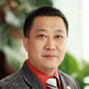 蔡华律师专栏
