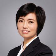 张兴梅律师专栏