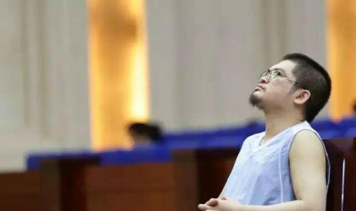 广东高院二审宣判 一名死缓犯获改判无罪2