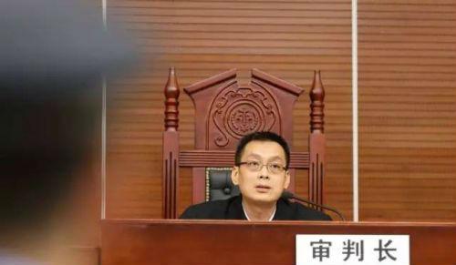 广东高院二审宣判 一名死缓犯获改判无罪3