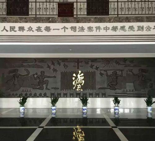 """周文斌案""""第二季""""首日庭审直击2"""