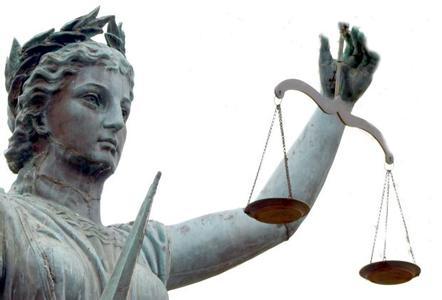 审查起诉阶段也是刑事辩护的发力点