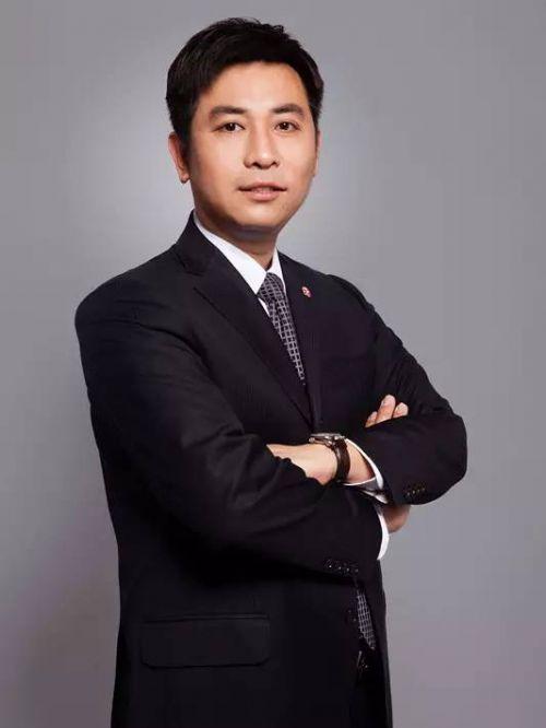 巩志芳律师