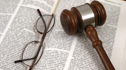 广东省一类地区常见及重要涉财罪名立案及上档数额标准汇总