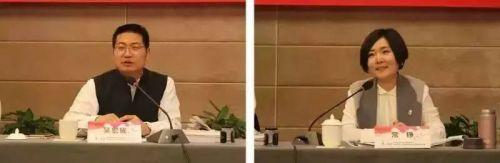 新刑事诉讼法实施三周年研讨会4