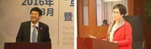 中国刑事律所联盟第一次联盟大会研讨会今在京召开3