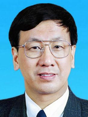 中华人民共和国最高人民检察院检察长曹建明