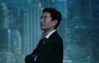 北京市尚权律师事务所宣传片