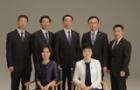 北京市尚权律师事务所十周年访谈片
