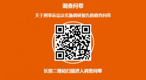 QQ截图20170208104037