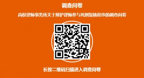 QQ截图20170209154822