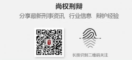 QQ截图20170209155025