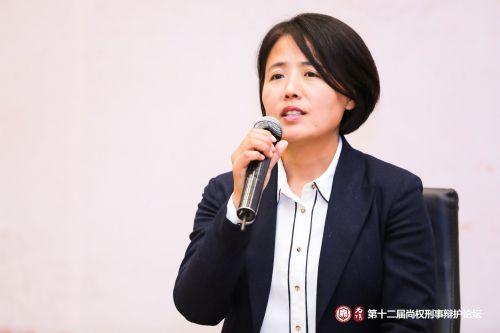 2.刘玲律师